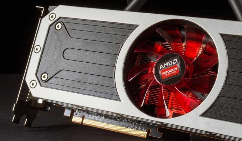 AMD-Radeon-01