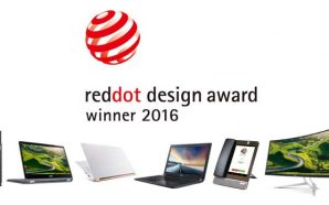 Acer-Red-Dot-Award-2016