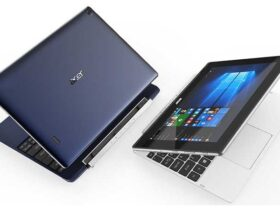 Acer-Switch-01