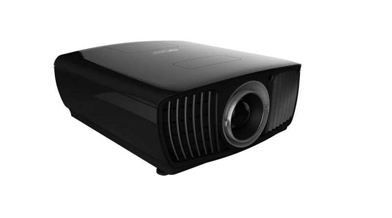 Acer-V9800-01