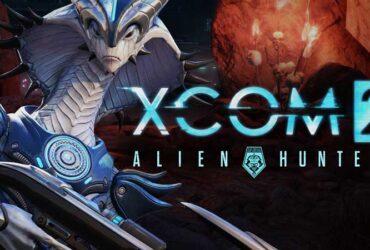 Alien-Hunters-XCOM-2