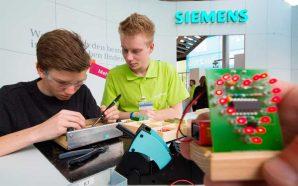 Alunos-Siemens-01