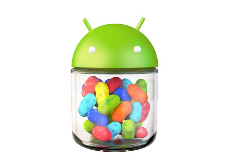 Android-Jelly-Bean-01