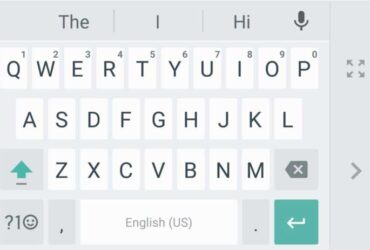 Android-Keyboard-01