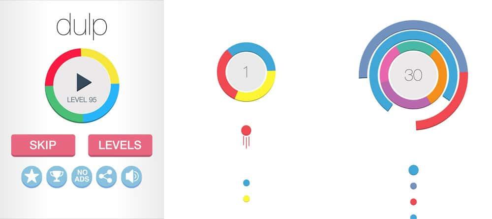 App do Dia - Gulp