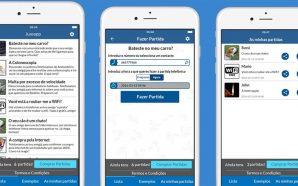 App do Dia - Juasapp