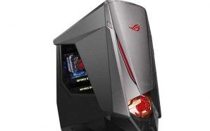 Asus-ROG-GT51CA-01