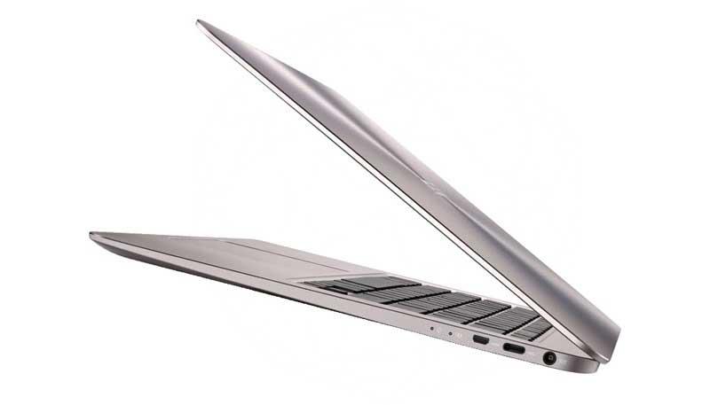 Asus-ZenBook-UX306UA-01