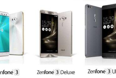 Asus-Zenfone-3-New