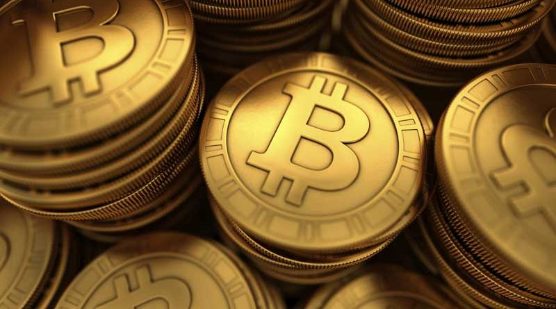 Bitcoin-New