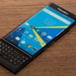 BlackBerry-Priv-New
