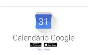 Calendario-Google-02