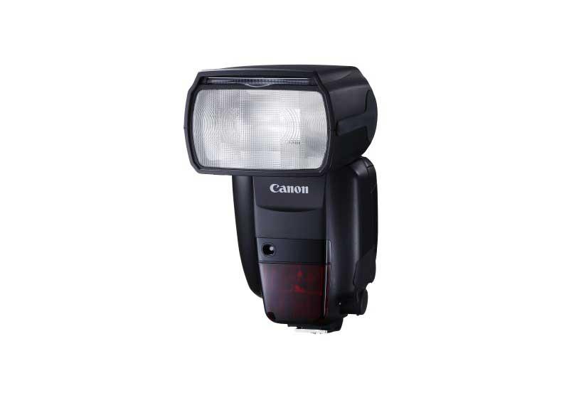 Canon-Speedlite600EX-01