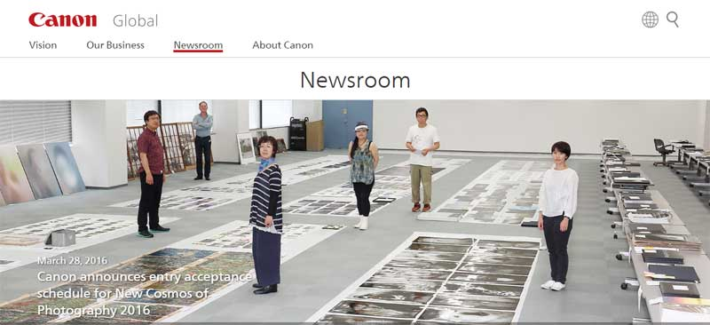 Canon-Web-0