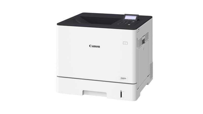 Canon-i-SENSYS-LBP710Cx-01