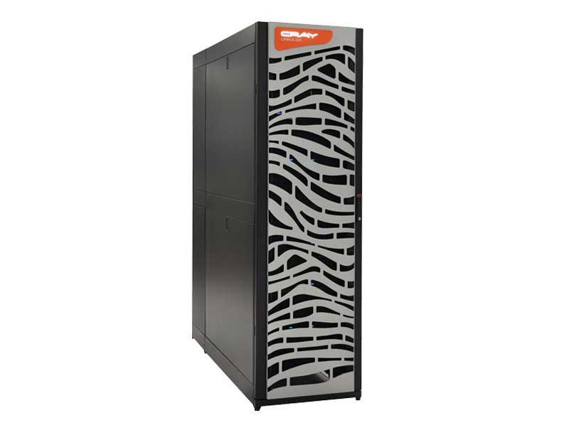 Cray-Urika-GX-01