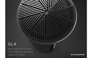 Cryorig-Ola-PC-01