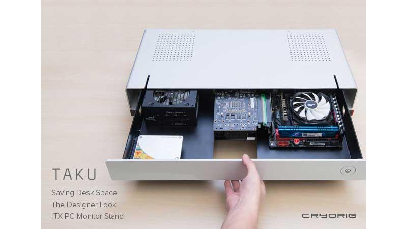 Cryorig-Taku-01