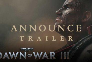 Dawn-of-War-III-01