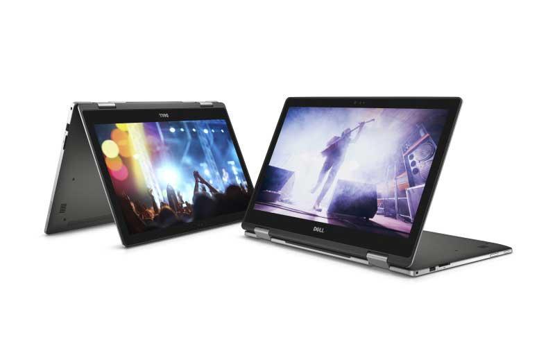 Dell-Inspiron-7000-01