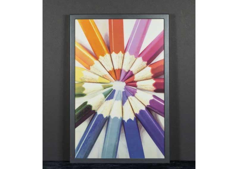 E-Ink-Advanced-Color-ePaper