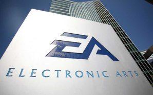 EA-Building-01