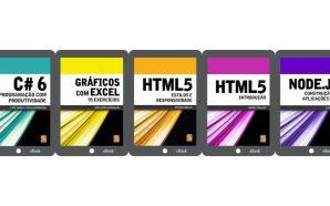 FCA-ebooks-01