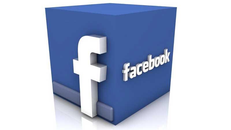 Facebook-New01