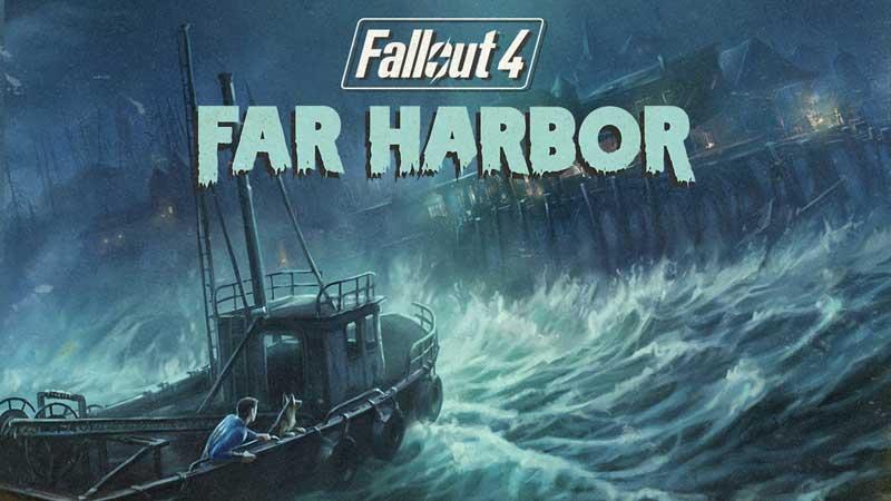 Far-Harbor-New