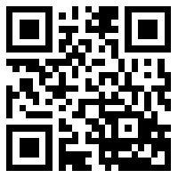 Feira do Livro - iOS