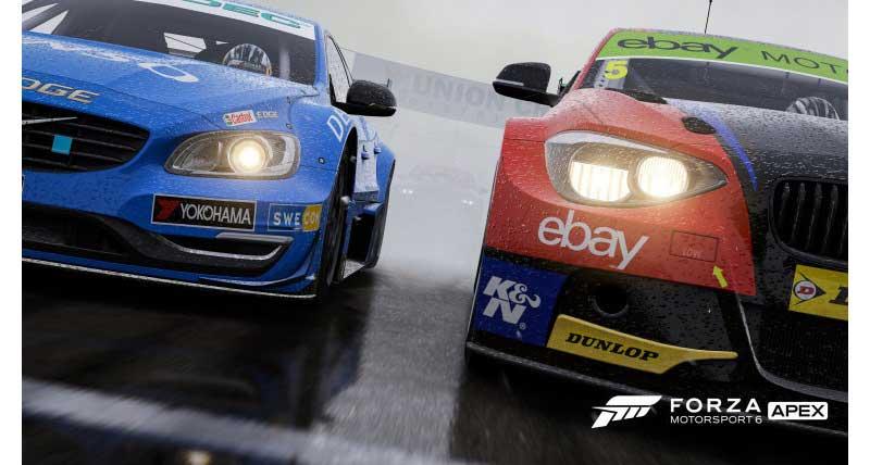 Forza-Apex-03