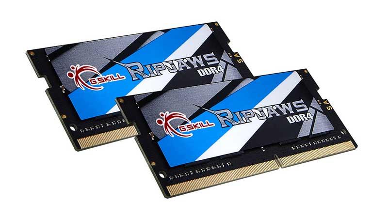 GSkill-SO-DIMM-DDR4