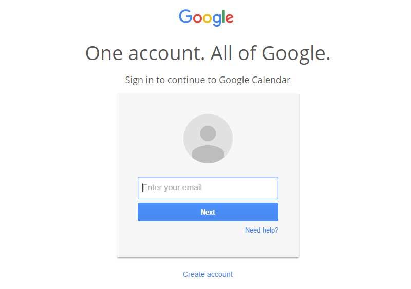 Google-Calendar-New-03