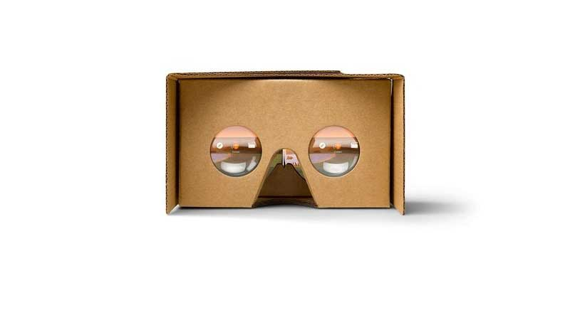 Google-Cardboard-New-03