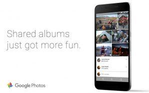 Google-Fotos-New