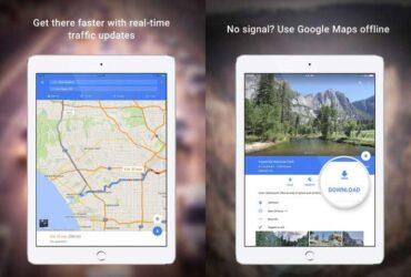 Google-Maps-iOS-02
