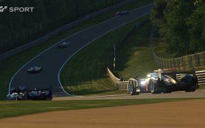 Gran-Turismo-Sport-01