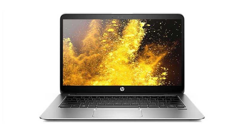 HP-EliteBook-1030-01