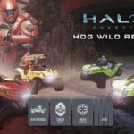 Halo-5-Guardians-Hog-Wild