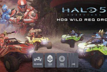 Halo-5-Guardians-Hog-Wild