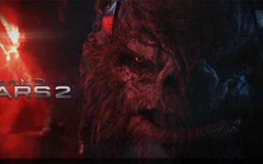 Halo-Wars-2-01