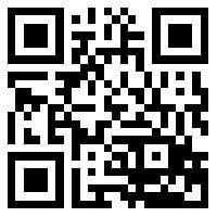 Happn - iOS