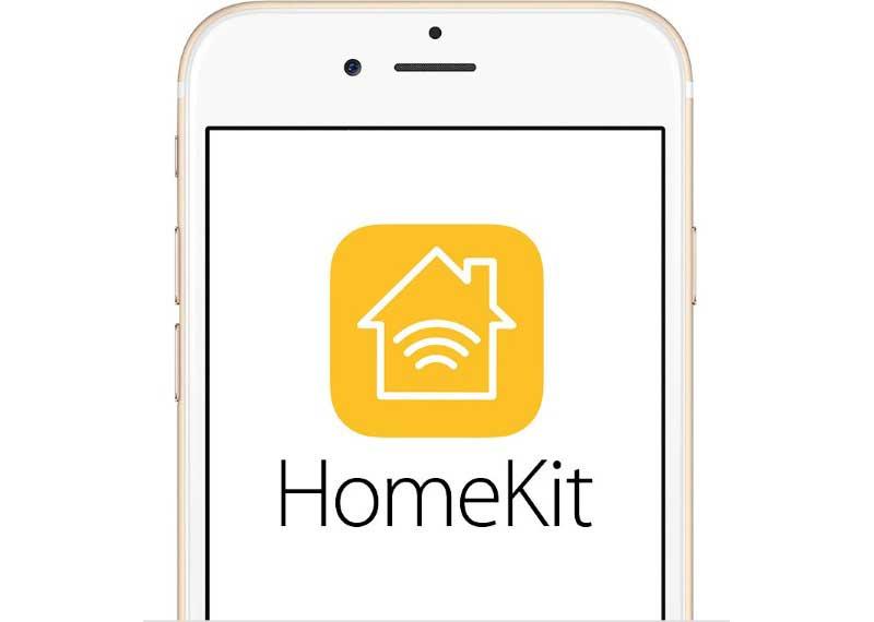 HomeKit-New-01