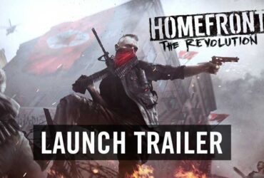 Homefront-The-Revolution-01