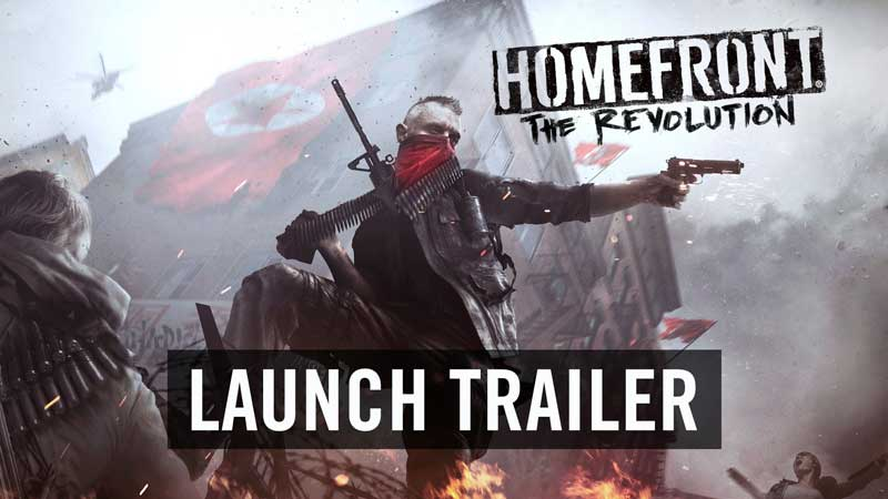 Homefront-The-Revolution-01
