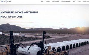 Hyperloop-One-01