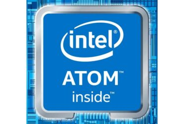 Intel-Atom-01