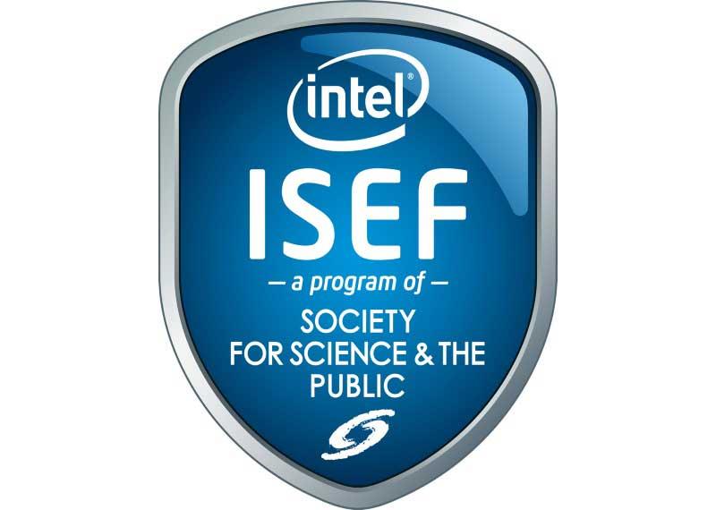 Intel-ISEF-01