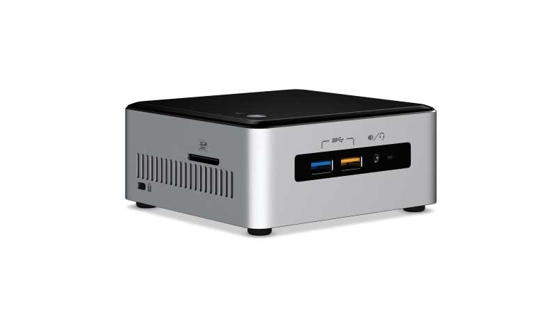 Intel-NUC-New-01