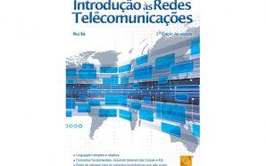 Introducao-Redes-01